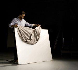 Art-2011-3