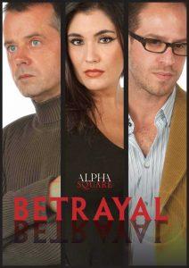 betrayal-1